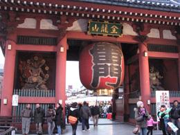http://chinoken.net/wordpress/wp-content/images/mt_images/2008/20080202_01.jpg