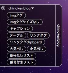 http://chinoken.net/wordpress/wp-content/images/mt_images/2009/20091126_01.png