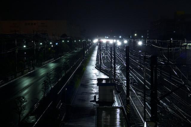 http://chinoken.net/wordpress/wp-content/images/mt_images/2011/20120121_05.jpg