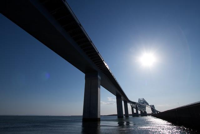 http://chinoken.net/wordpress/wp-content/images/mt_images/2011/20120212_01.jpg