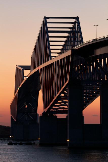 http://chinoken.net/wordpress/wp-content/images/mt_images/2011/20120212_09.jpg