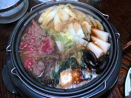 sukiyaki0602.jpg